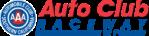 AutoClub Raceway At Pomona