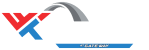 World Wide Technology Raceway